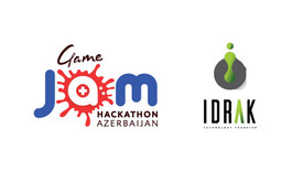 """Game Jam"" müsabiqəsi (photo: )"