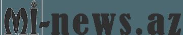 Mingachevir Işıqları